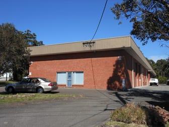 Unit 1/12  Pendlebury Road Cardiff NSW 2285 - Image 2