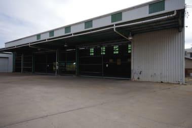 54-62 Enterprise Street Bohle QLD 4818 - Image 2