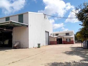 54-62 Enterprise Street Bohle QLD 4818 - Image 3