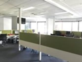 2104/5 Lawson Street Southport QLD 4215 - Image 1