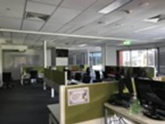 2104/5 Lawson Street Southport QLD 4215 - Image 3