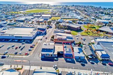 62 Best Street Devonport TAS 7310 - Image 1