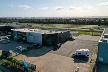 4/45 Lear Jet Drive Caboolture QLD 4510 - Image 1