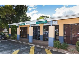 1/29 Commercial Drive Springfield QLD 4300 - Image 3