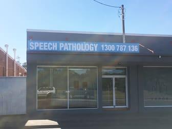 1/561 Main Road Glendale NSW 2285 - Image 1