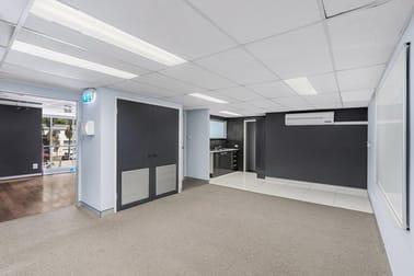 61 Didsbury Street East Brisbane QLD 4169 - Image 2