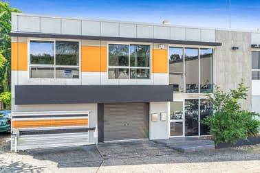 61 Didsbury Street East Brisbane QLD 4169 - Image 1