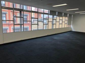 22 Peel Street Adelaide SA 5000 - Image 1