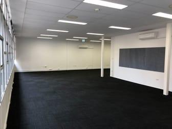 22 Peel Street Adelaide SA 5000 - Image 2