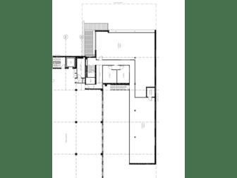 22 Peel Street Adelaide SA 5000 - Image 3