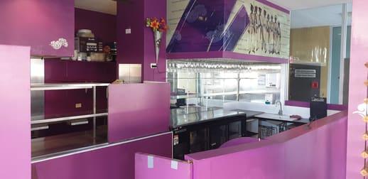 1/111 Bulcock Street Caloundra QLD 4551 - Image 3