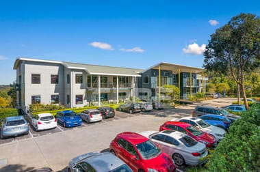 Bungarra Business Centre - Bui/13 Narabang Way Belrose NSW 2085 - Image 2