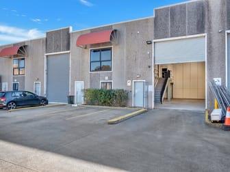 71A Rhodes Street Hillsdale NSW 2036 - Image 1
