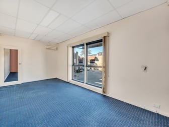 71A Rhodes Street Hillsdale NSW 2036 - Image 3