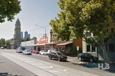 6/559 Queensberry Street North Melbourne VIC 3051 - Image 1