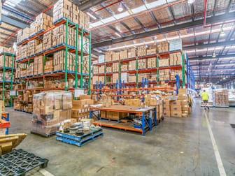 9-13 Business Street Yatala QLD 4207 - Image 1
