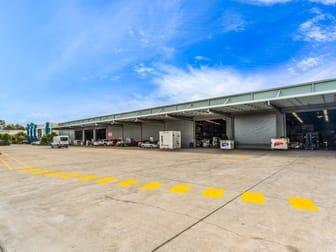 9-13 Business Street Yatala QLD 4207 - Image 2