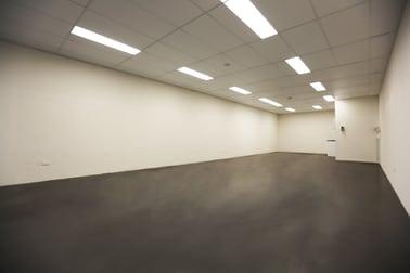 6/18 West  Street Brookvale NSW 2100 - Image 3