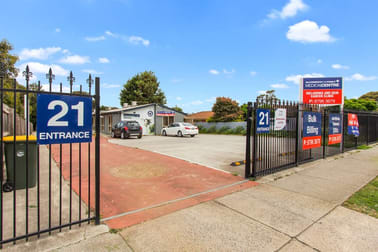 21 McCormicks Road Carrum Downs VIC 3201 - Image 1