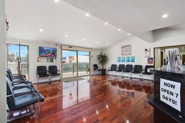 21 McCormicks Road Carrum Downs VIC 3201 - Image 2
