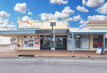 Shop 4/184-188 Henley Beach Road Torrensville SA 5031 - Image 1