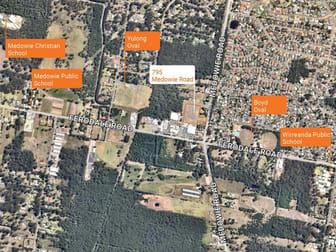 Part/795 Medowie Road Medowie NSW 2318 - Image 2