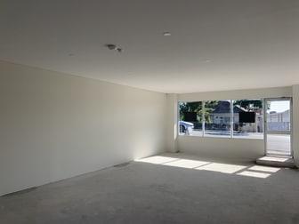 1064A Beaufort Street Bedford WA 6052 - Image 3