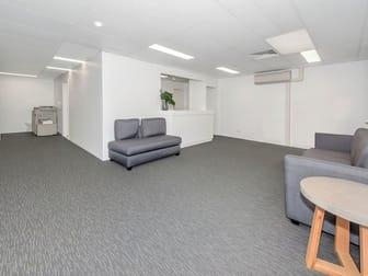 6 Aplin Street Cairns City QLD 4870 - Image 2