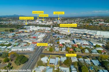 16 Flint Street North Ipswich QLD 4305 - Image 3