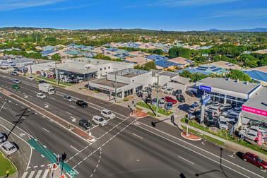 690 & 696 Nicklin Way Currimundi QLD 4551 - Image 1