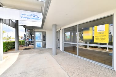 Suite 1b/30 Maud Street Maroochydore QLD 4558 - Image 2