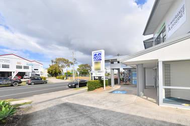 Suite 1b/30 Maud Street Maroochydore QLD 4558 - Image 1