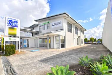 Suite 1b/30 Maud Street Maroochydore QLD 4558 - Image 3
