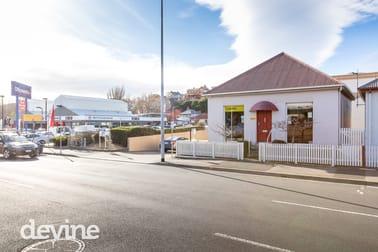 103 Campbell Street Hobart TAS 7000 - Image 2