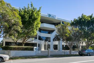 1 Havelock Street West Perth WA 6005 - Image 1