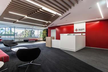 1 Havelock Street West Perth WA 6005 - Image 2