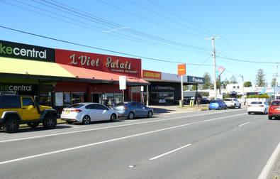 3/2557 Gold Coast Highway Mermaid Beach QLD 4218 - Image 1