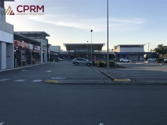 8/49-65 Morayfield Road Morayfield QLD 4506 - Image 1