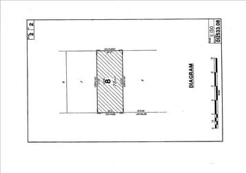 8/49-65 Morayfield Road Morayfield QLD 4506 - Image 3