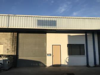 3/12 Timms Court Woodridge QLD 4114 - Image 1