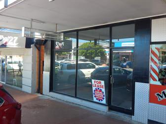 1/31 William Street Raymond Terrace NSW 2324 - Image 2