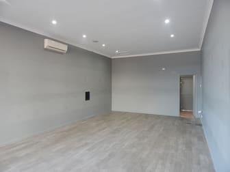 1/31 William Street Raymond Terrace NSW 2324 - Image 3