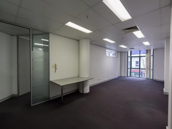 Suite 139/416-418 Pitt Street Sydney NSW 2000 - Image 2