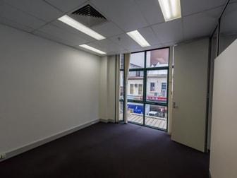 Suite 139/416-418 Pitt Street Sydney NSW 2000 - Image 1