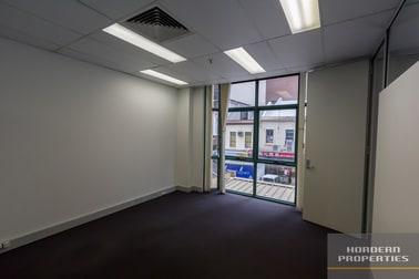 Suite 139/416-418 Pitt Street Sydney NSW 2000 - Image 3