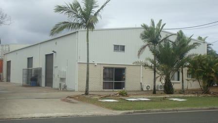 6 Kelly Court Buderim QLD 4556 - Image 1