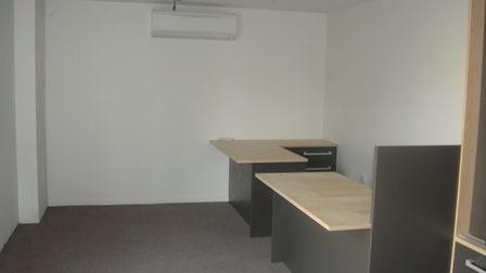 6 Kelly Court Buderim QLD 4556 - Image 3