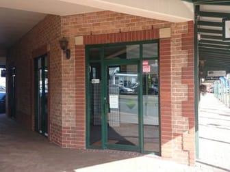 Shop 7/254 Argyle Street Moss Vale NSW 2577 - Image 1