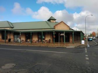 Shop 7/254 Argyle Street Moss Vale NSW 2577 - Image 2
