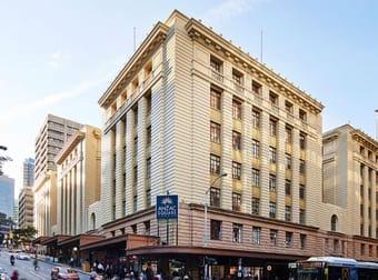 200 Adelaide Street Brisbane City QLD 4000 - Image 2